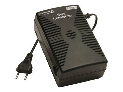 47447 1 adapter s usmernovacem 230v 12v pro el chlad boxy