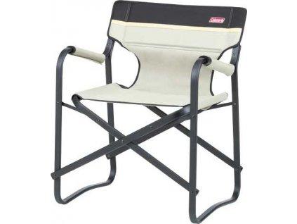 47789 deck chair khaki