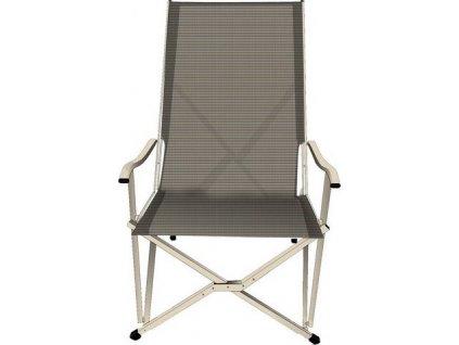 Summer Sling Chair
