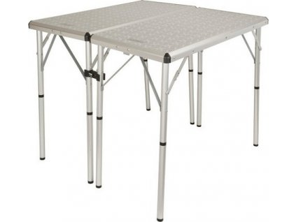 6 in 1 camping table