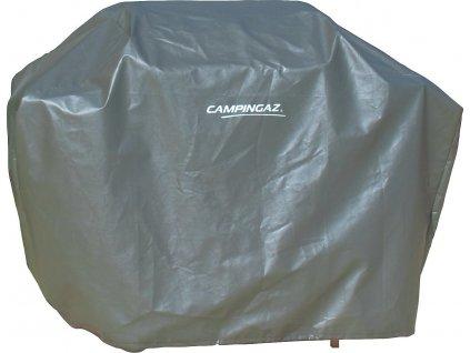 Univerzální obal na gril  Campingaz  XL