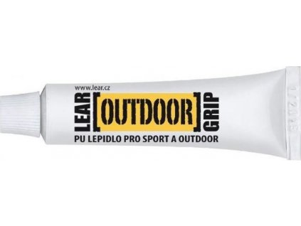 LEPIDLO OUTDOOR GRIP