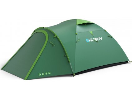 Stan Outdoor   Bizon 4 plus