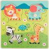 52589 3 small foot drevene vkladaci puzzle safari
