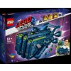 67187 3 lego movie 2 70839 rexceloplan