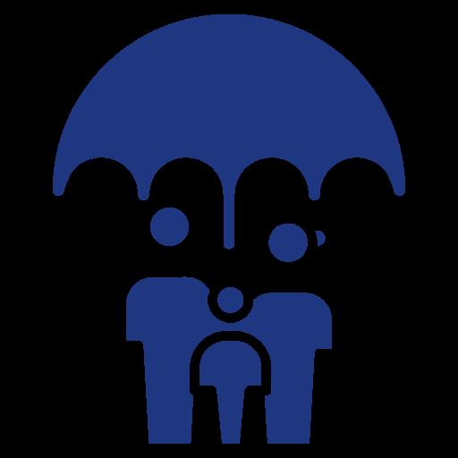 Životní pojištění Allianz ŽIVOT