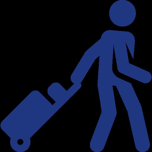 Krátkodobé cestovní pojištění