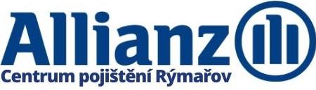 Allianz Rýmařov