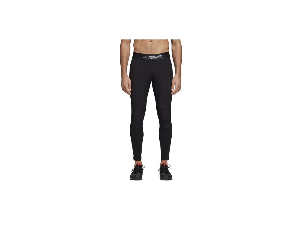 adidas AGRAVIC TIGHT M CY1880 (Velikost 54)