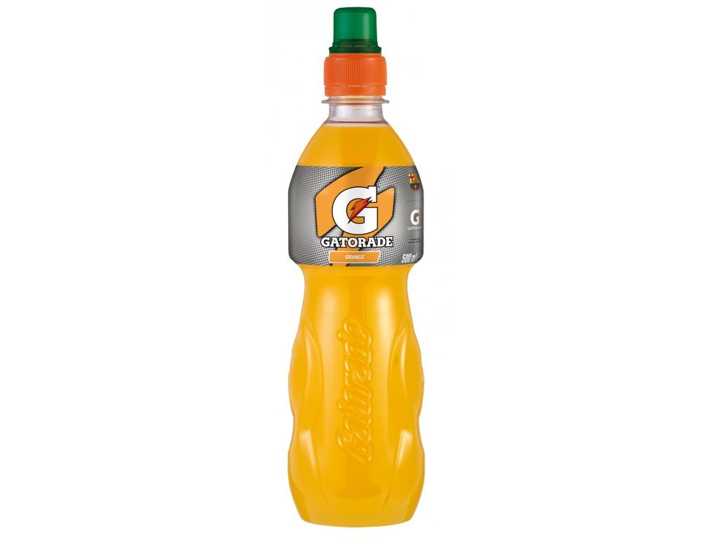 4353 gatorade drink orange
