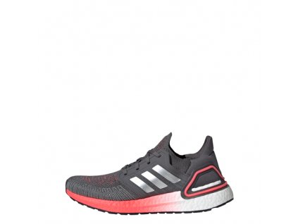 adidas ULTRA BOOST 20  W  FV8347 (Velikost UK 8,5)