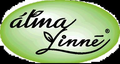 ÁLMA-Linné