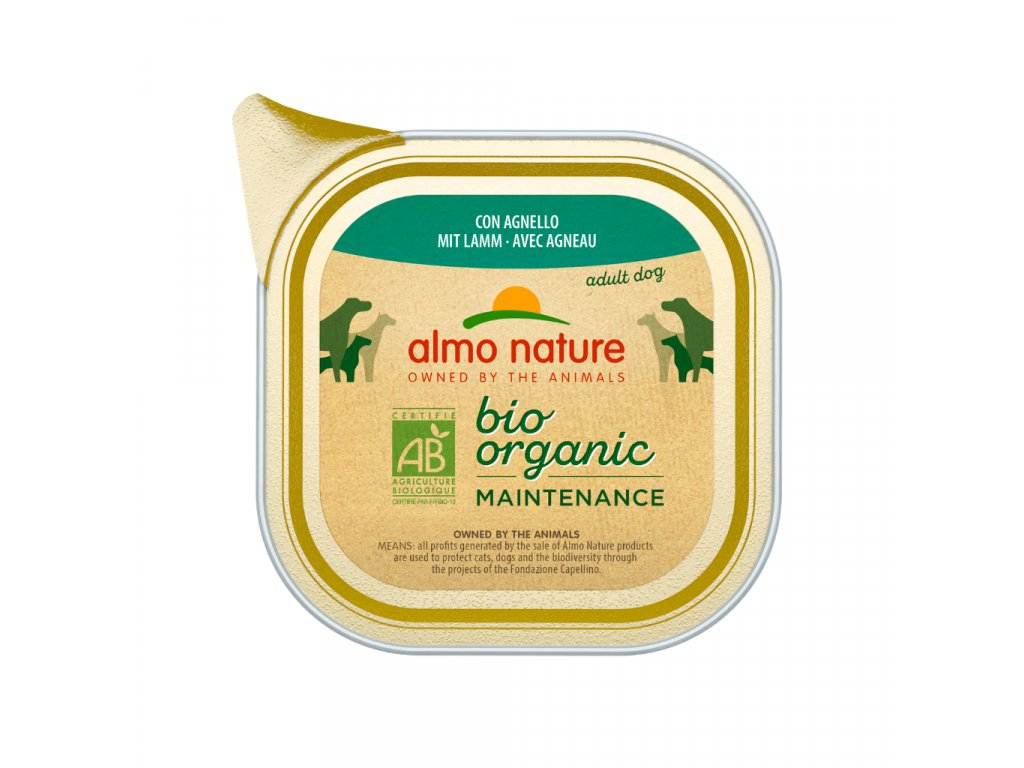 almo-nature-bio-organic-dog-jahna-6x-100g
