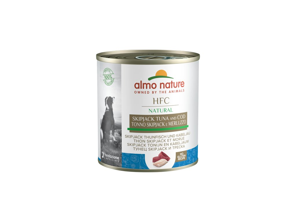 almo-nature-hfc-natural-tuniak-pruhovany-a-treska-290g