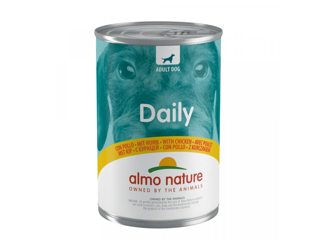 almo-nature-daily-dog-menu-400g-kuracie