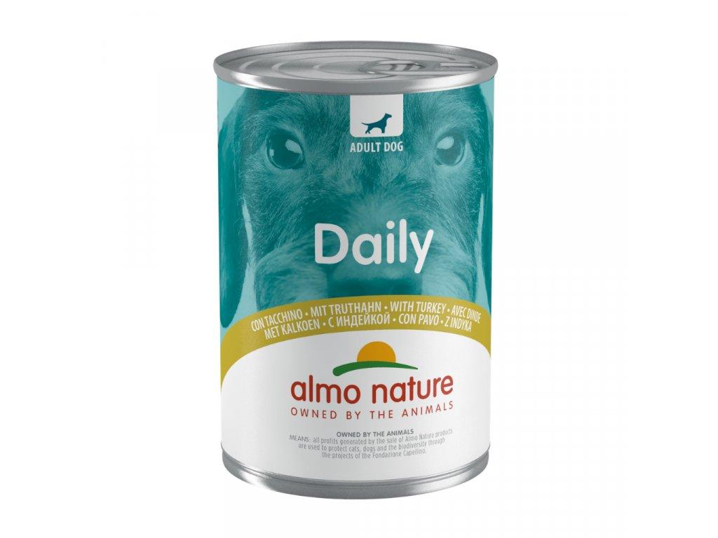 almo-nature-daily-dog-menu-400g-morcacie