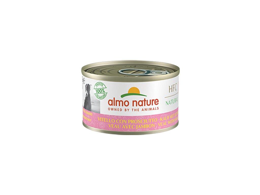 almo-nature-hfc-natural-dog-telacia-zo-sunkou-95g