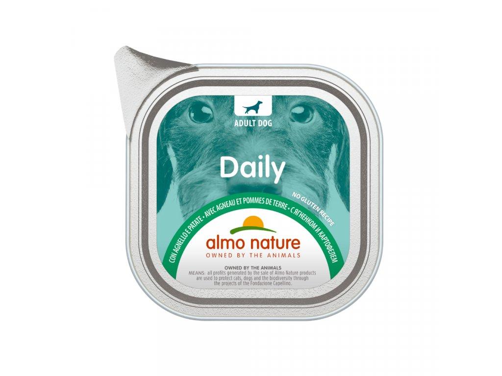 almo-nature-daily-dog-100g--jahnacie-so-zemiakmi