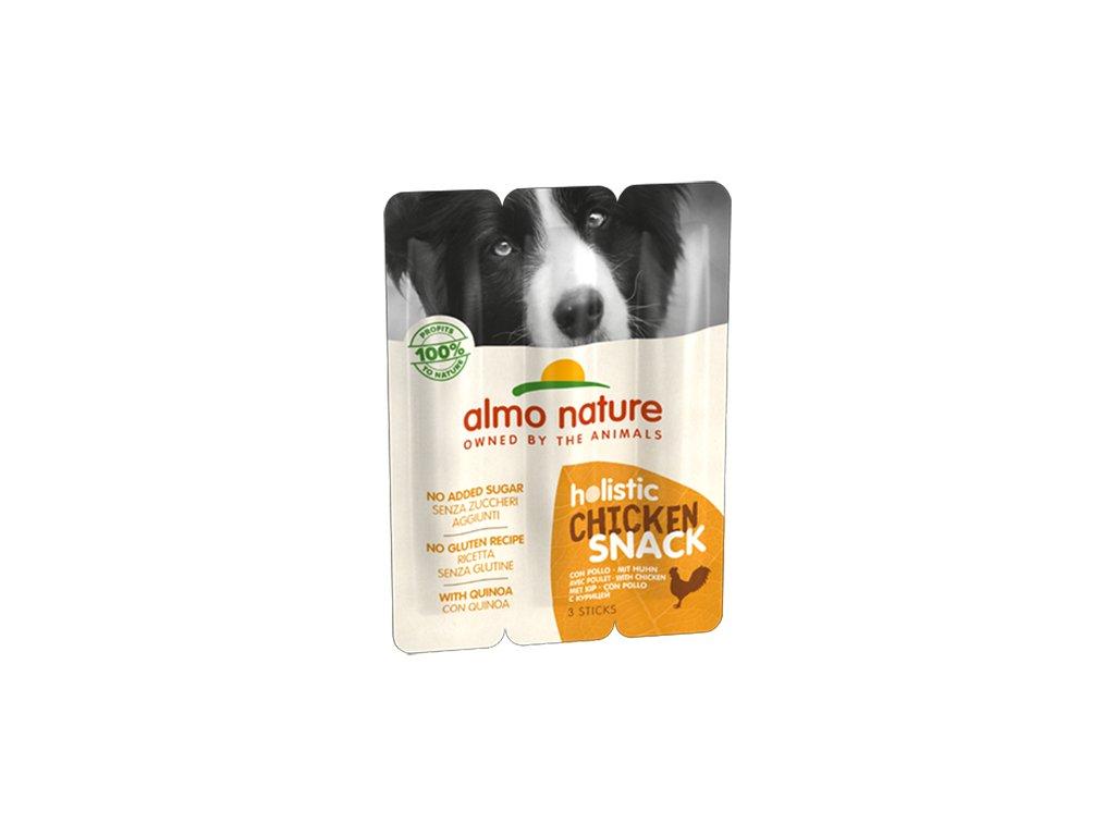 almo-nature-holistic-snack-dog-3x-10g-kuracinka