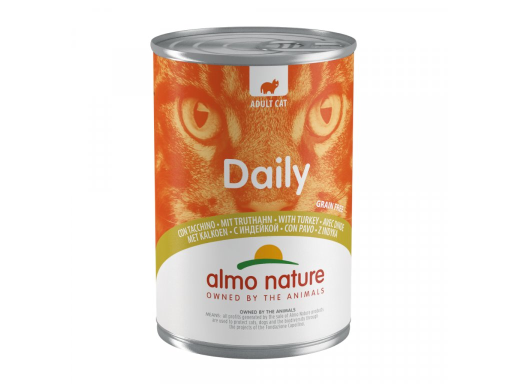 almo-nature-daily-cat-400g-morka