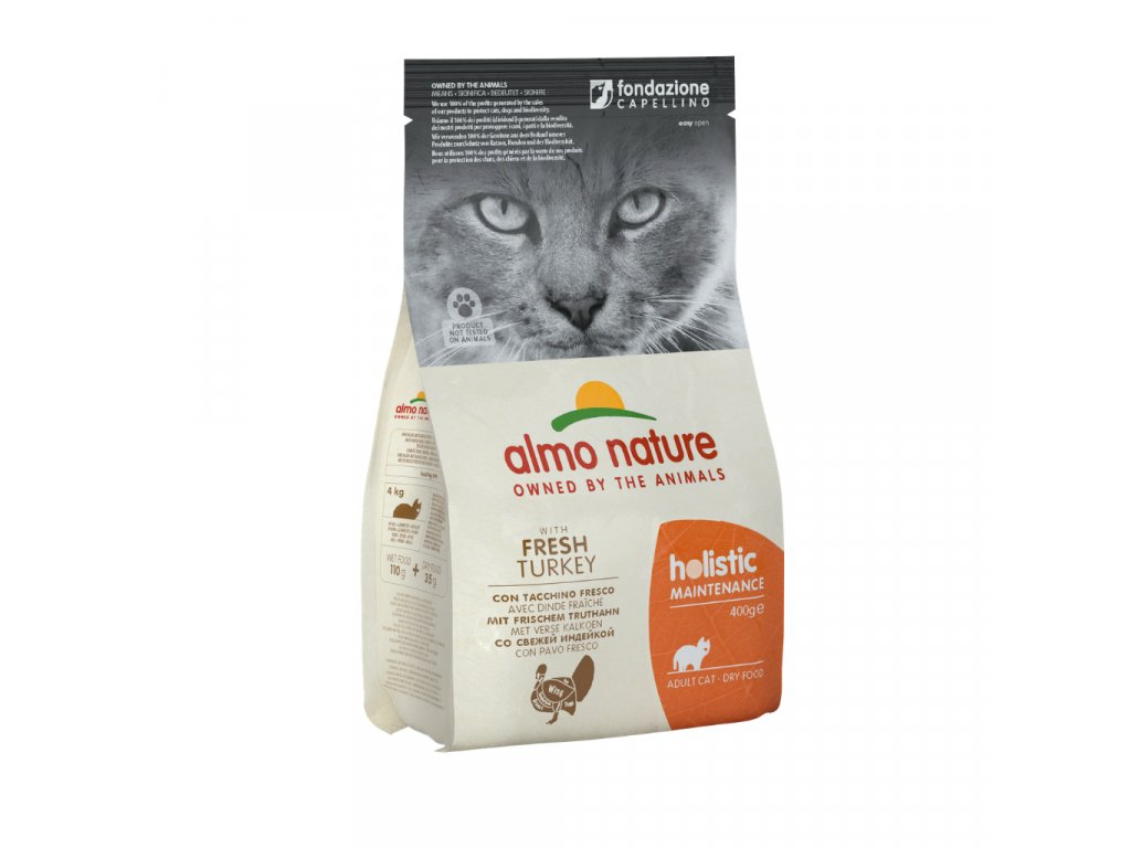 almo-nature-holistic-cat-adult-morcacie-400g