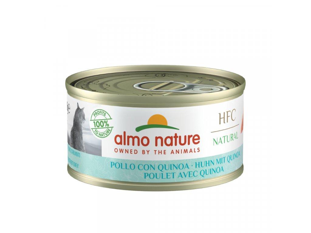 almo-nature-hfc-natural-cat-70g-kura-s-quinoou