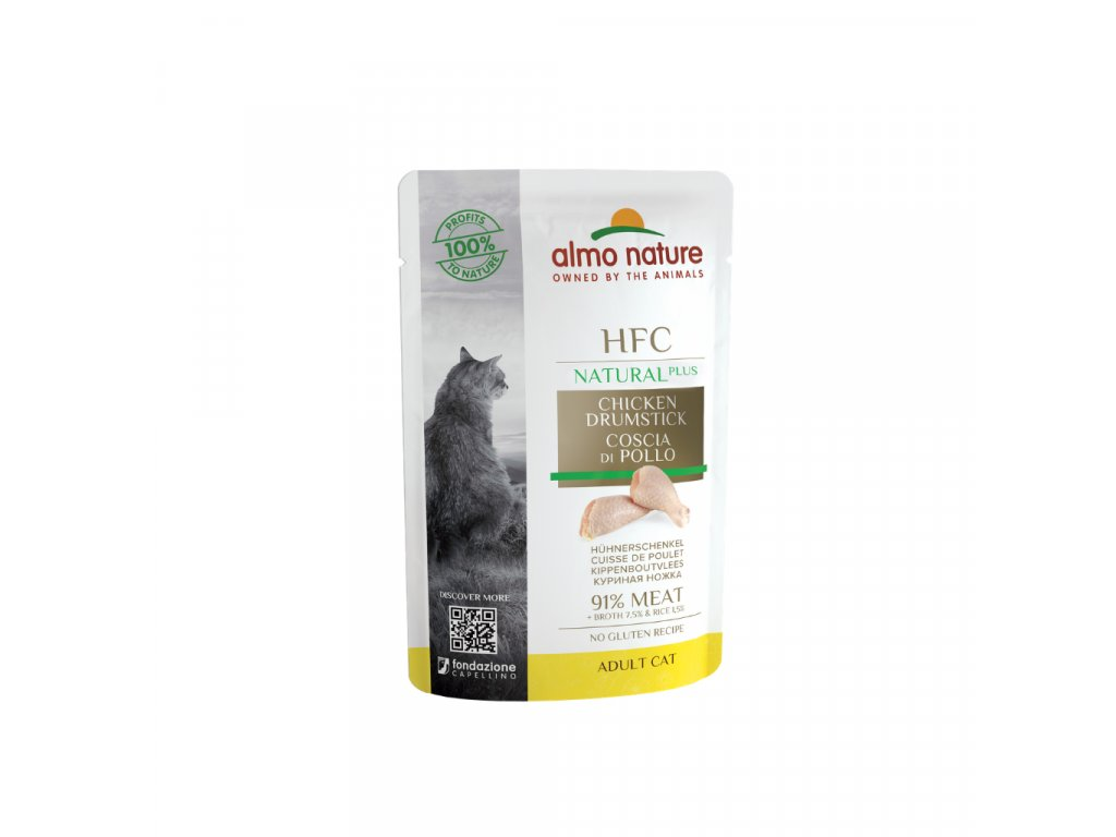 almo-nature-hfc-natural-plus-cats-kuracie-stehienka-55g