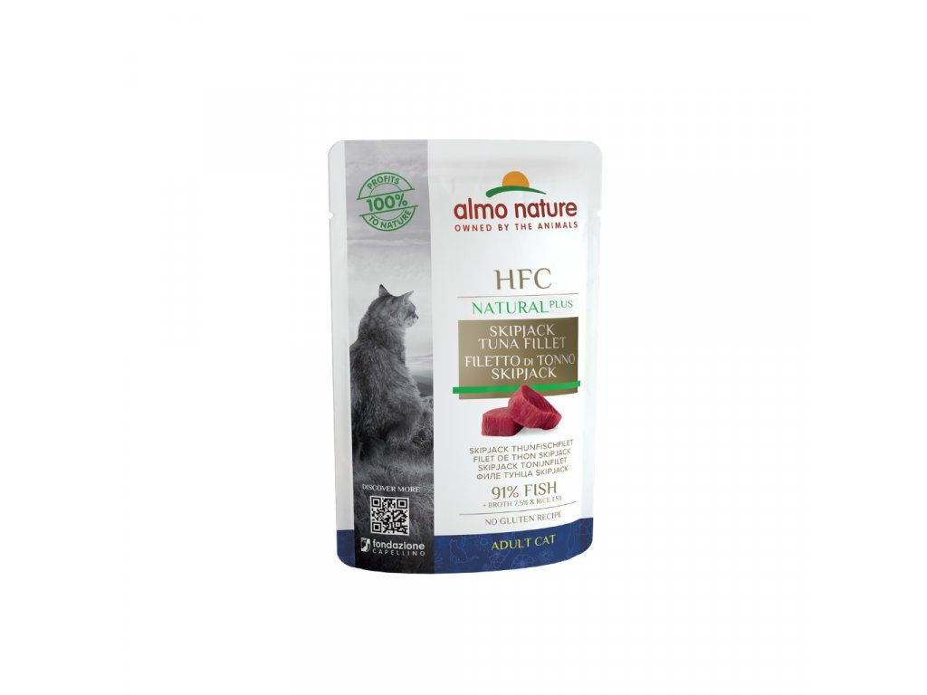 almo-nature-hfc-natural-plus-cats-tuniak-55g