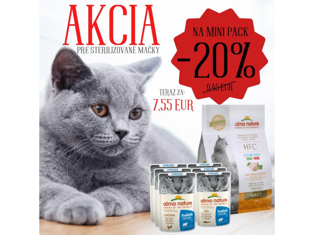 almo-nature-mini-pack-sterilized-cat