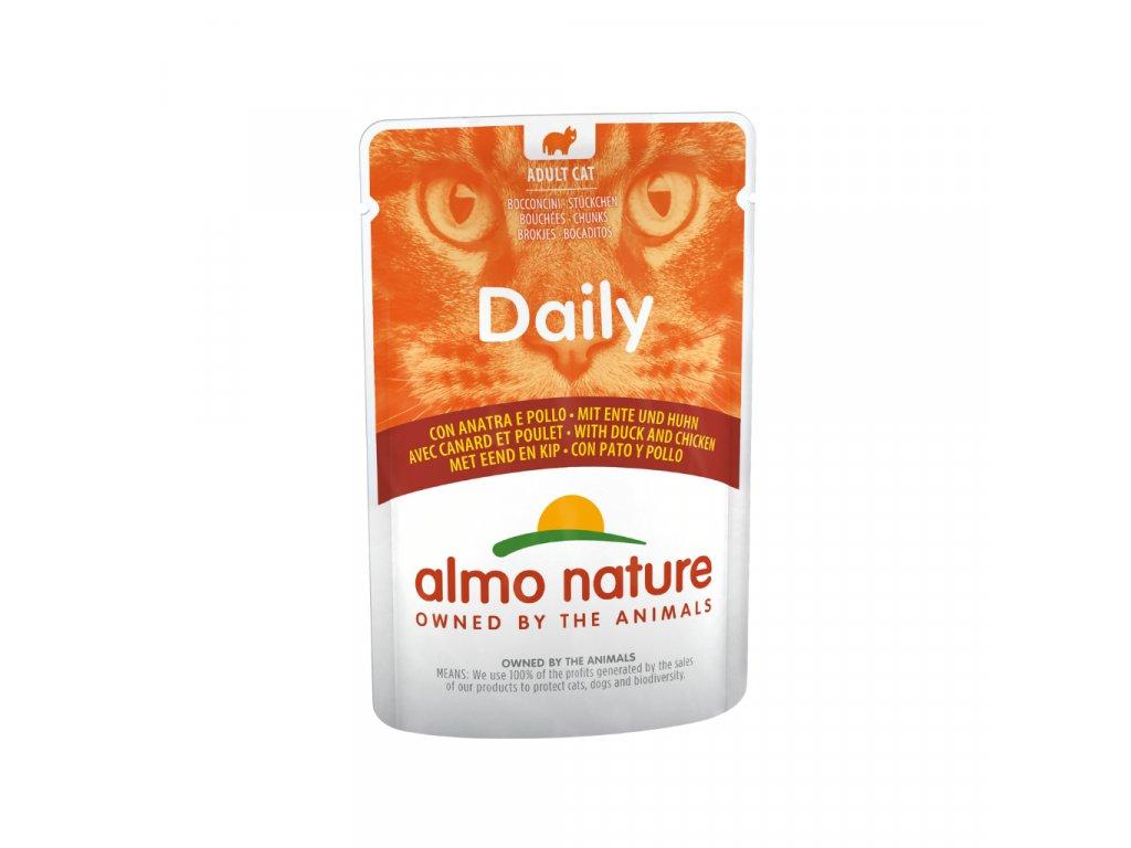 almo-nature-daily-cat-kapsicka-70g-kura-s-kackou