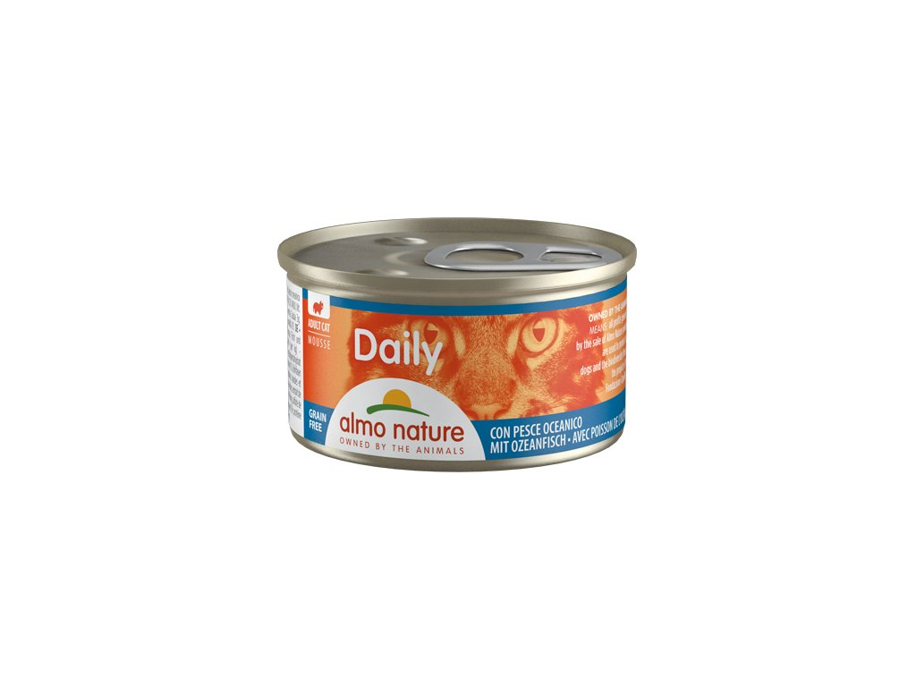 almo-nature-daily-cat-konzerva-ocean-ryby-24x-85g