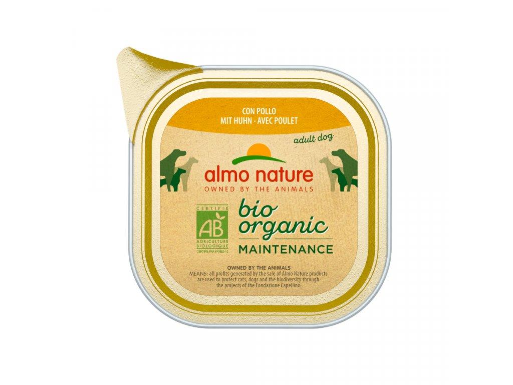 almo-nature-bio-organic-dog-kura-100g