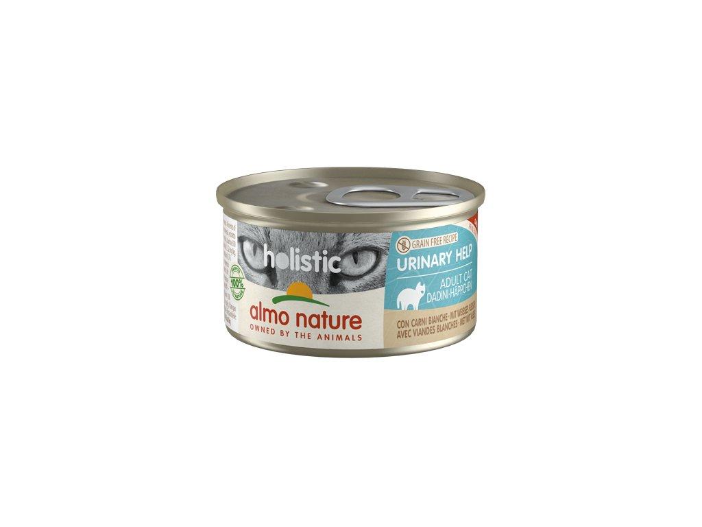 almo-nature-holistic-functional-urinary-cat-s-biely-masom-85g
