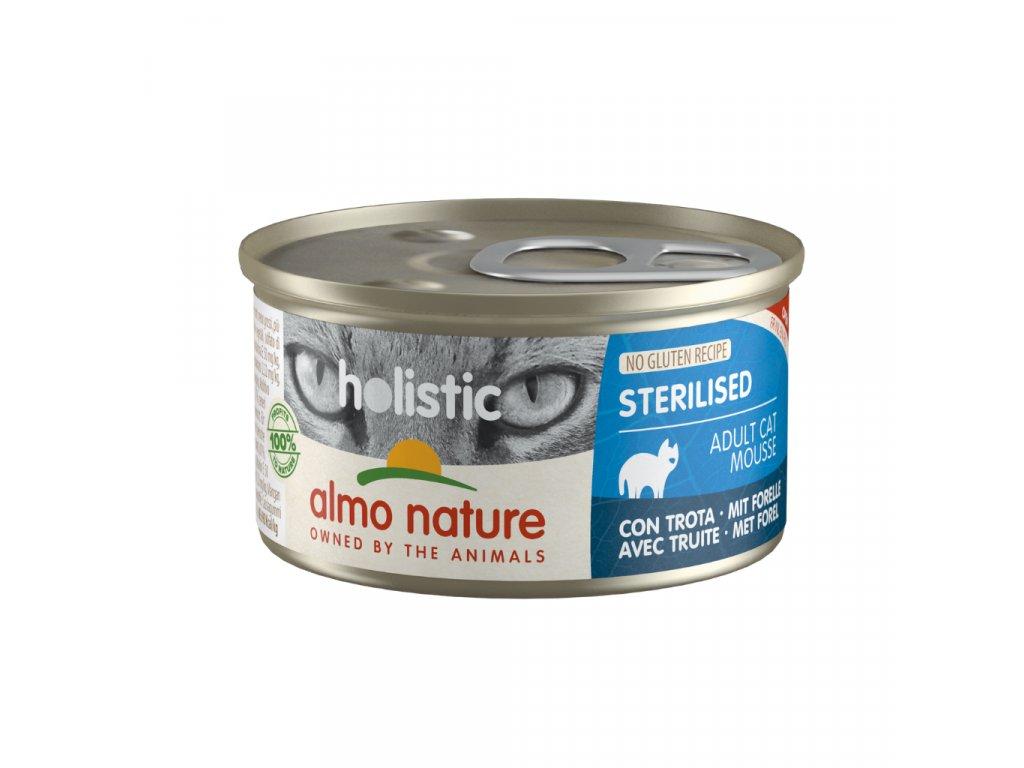 almo-nature-holistic-functional-sterilised-cat-pstruh-85g