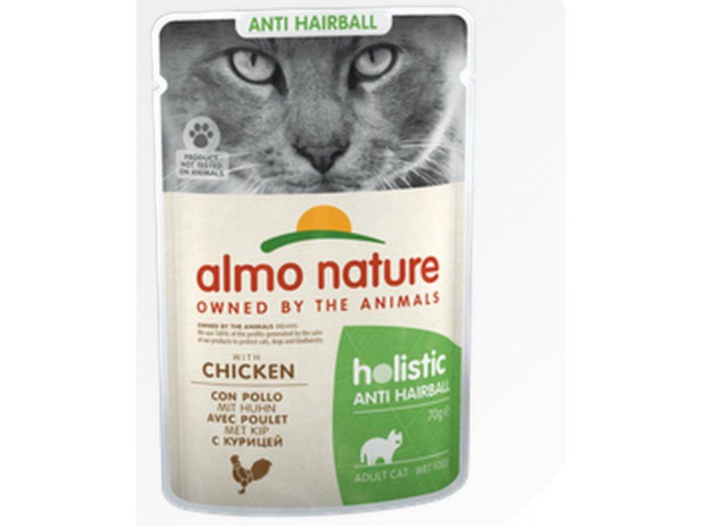 almo-nature-holistic-functional-anti-hairball-cat-kuriatko-70g