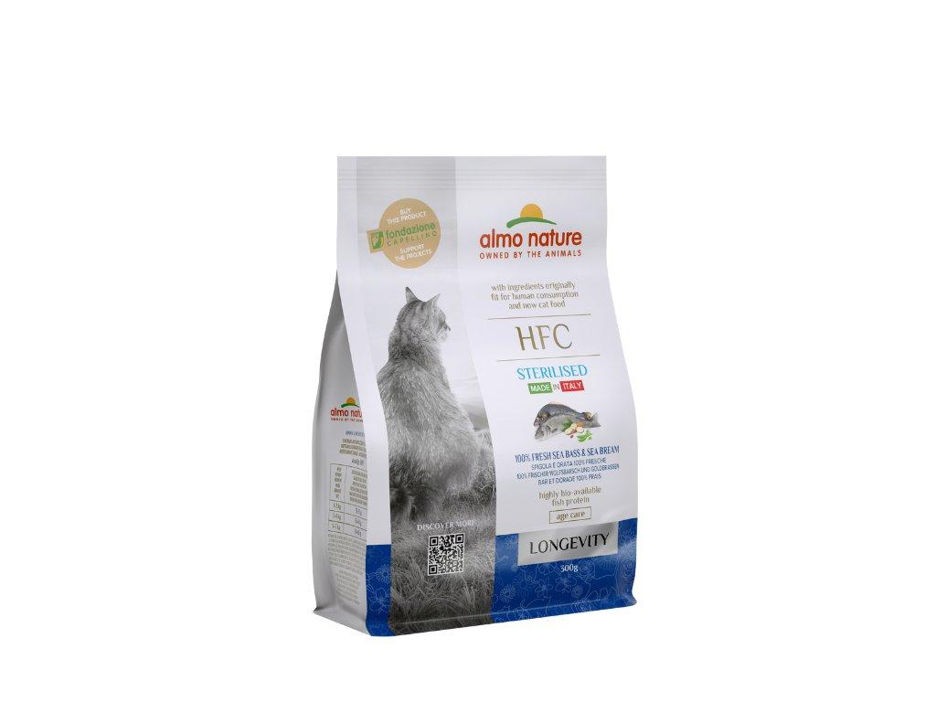 almo-nature-hfc-cat-senior-sterilised-granule-morsky-vlk-a-prazma-300g