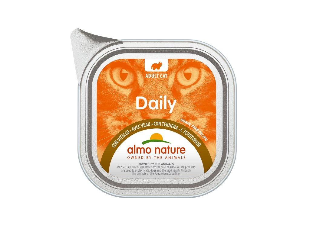almo-nature-daily-cat-vanicka-100g-telacie