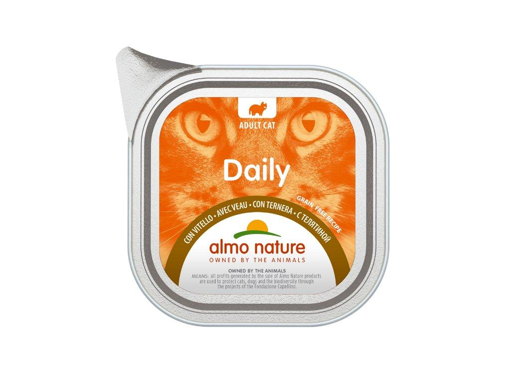 almo-nature-daily-cat-vanicka-100g-telaciealmo-nature-daily-cat-vanicka-telacie-6x-100g