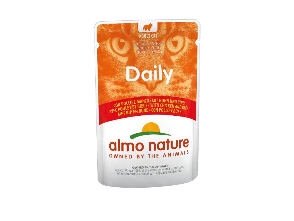 almo-nature-daily-cat-kapsicka-70g-kura-s-hovadzim-masom