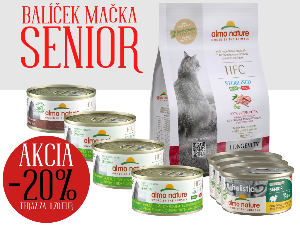 almo-nature-hfc-cat-senior-balicek-735g