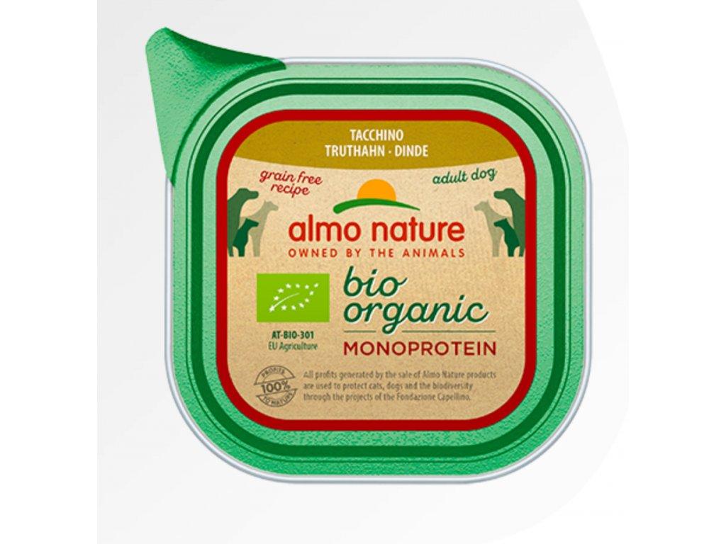 almo-nature-bio-organic-dog-monoprotein-moriak-6x-150g