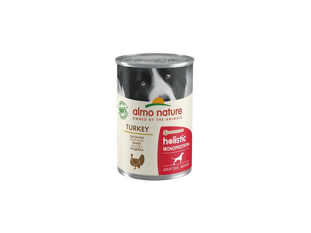 6x-400g-almo-nature-holistic-monoprotein-dogs-morcacie-maso