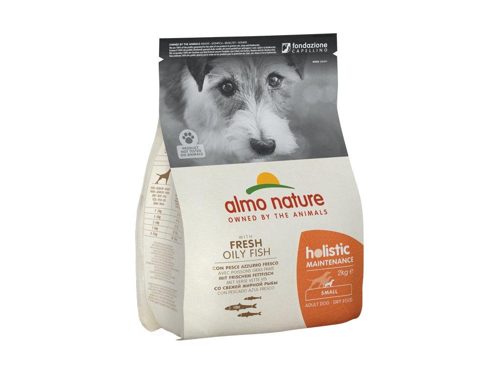 almo-nature-holistic-dog-xs-s-adult-cerstva-ryba-2kg