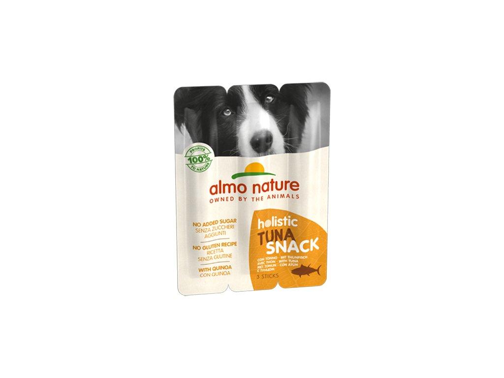6x-3x10g-almo-nature-holistic-dogs-snack-s-tuniakom