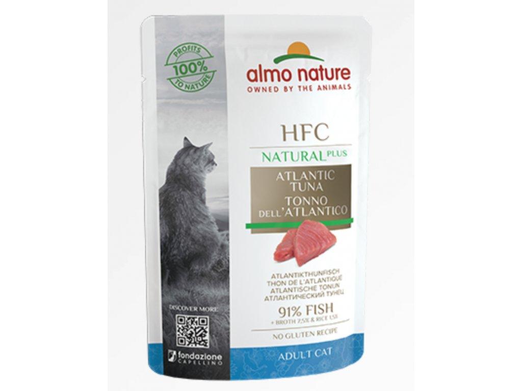 6x-55g-almo-nature-hfc-natural-plus-cats-atlanticky-tuniak