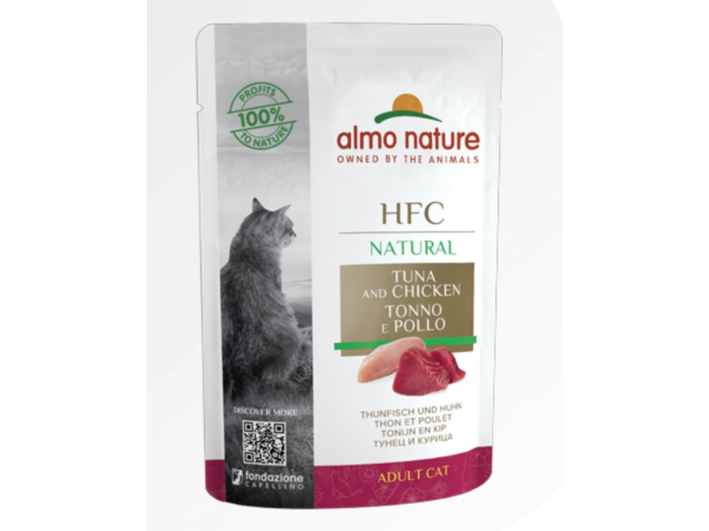 almo-nature-hfc-natural-cat-tuniak-s-kuratom-6x-55g