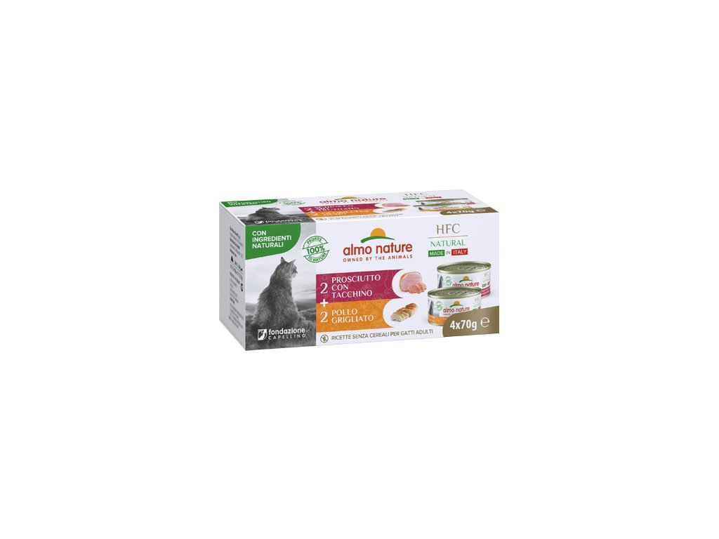 almo-nature-hfc-natur-made-in-italy-cat-kura-morcacie-so-sunkou-multi-pack-4x-70g