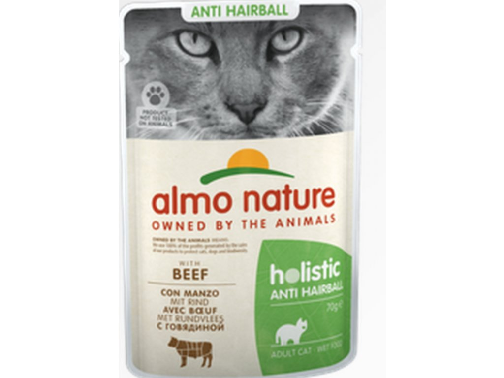 almo-nature-holistic-functional-anti-hairball-cat-hovadzie-6x-70g