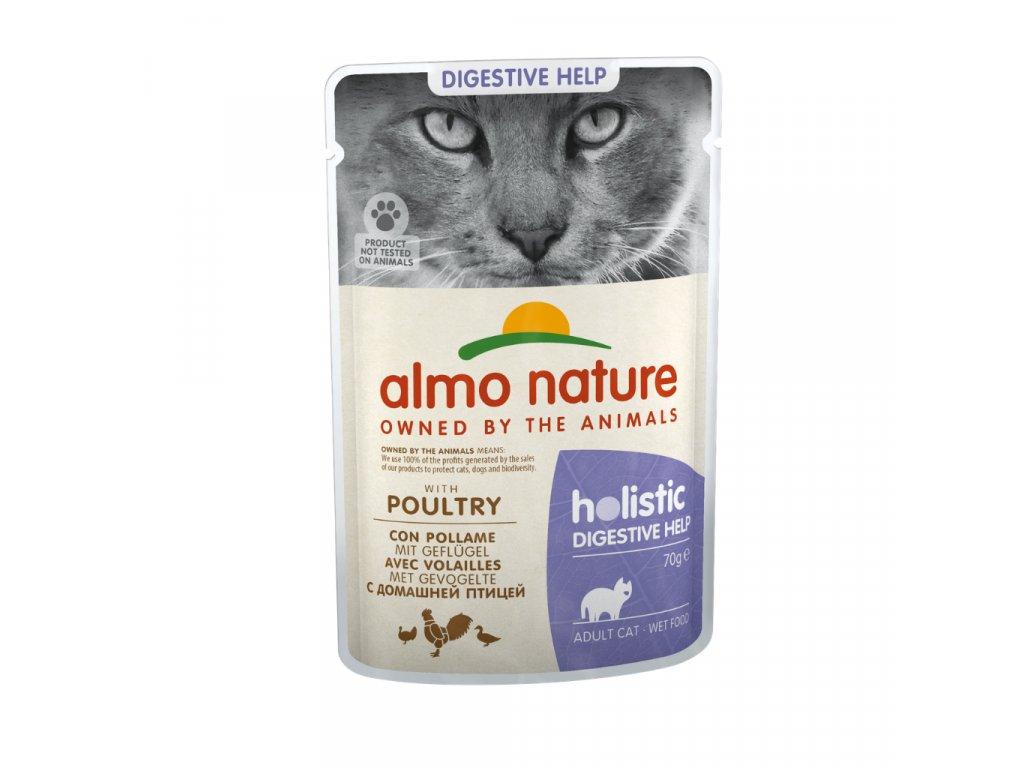 almo-nature-holistic-functional-digestive-cat-hydinou-6x-70g