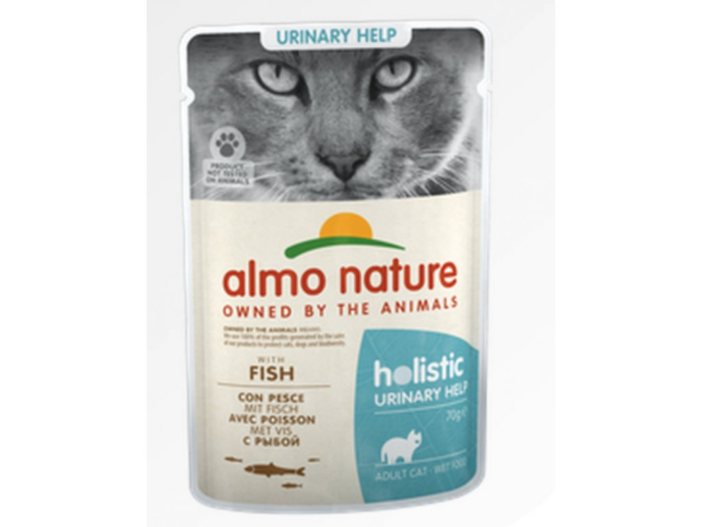 almo-nature-holistic-functional-urinary-cat-ryba-6x-70g
